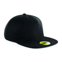 Adults Snapback Cap