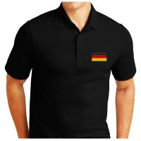 Embroidered_Polo_Germany