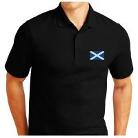 Embroidered_Polo_Scottland