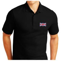 Embroidered_Polo_UK